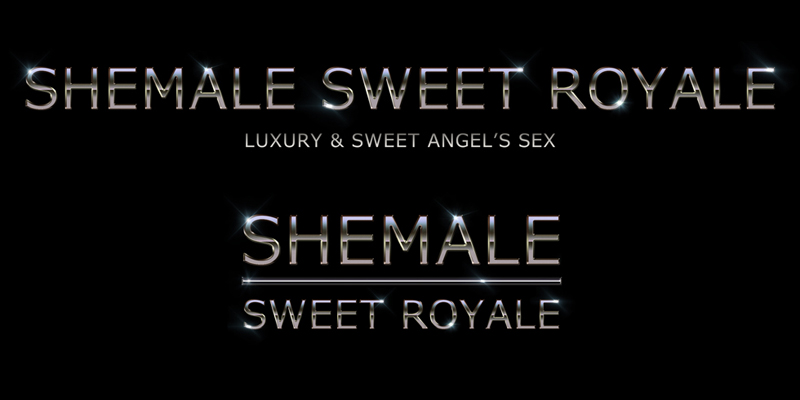 shemale-luxury