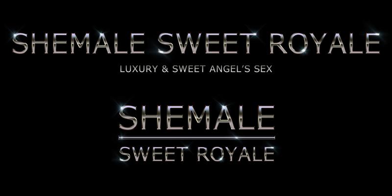 shemale-luxury